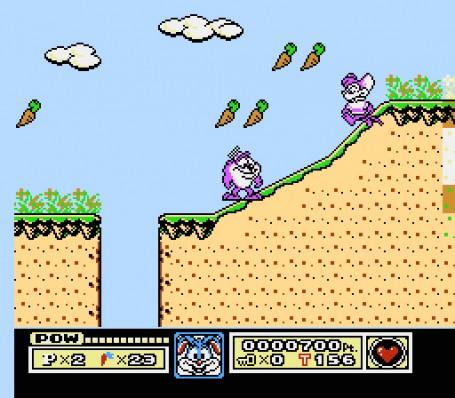 Скачать Много игры для Sega