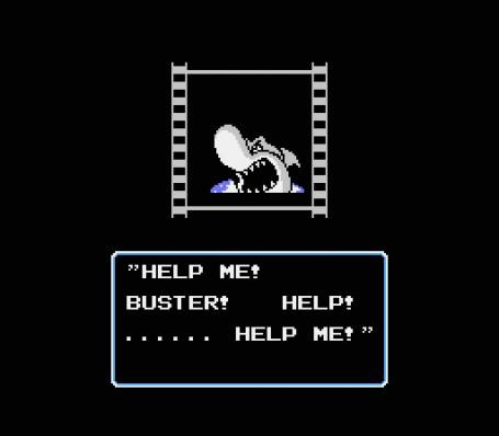 игры для nes архив